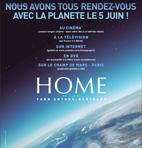 poster-home-mod