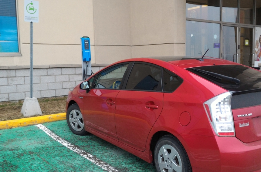 Prius recharge.jpg