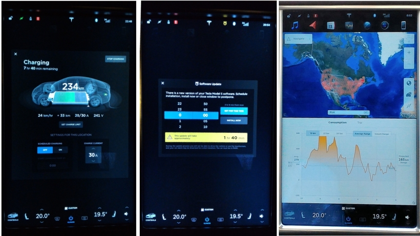 Tesla 3 ecrans.jpg