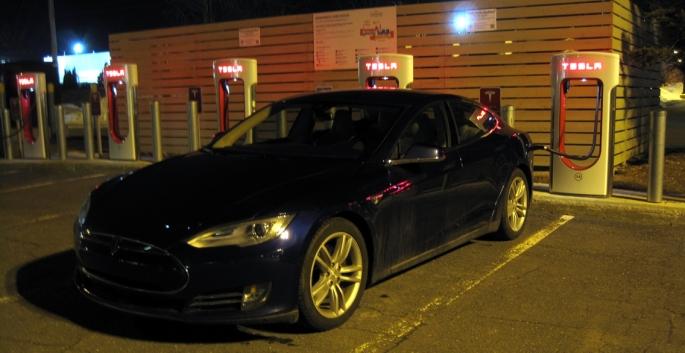 Tesla Drummond.jpg