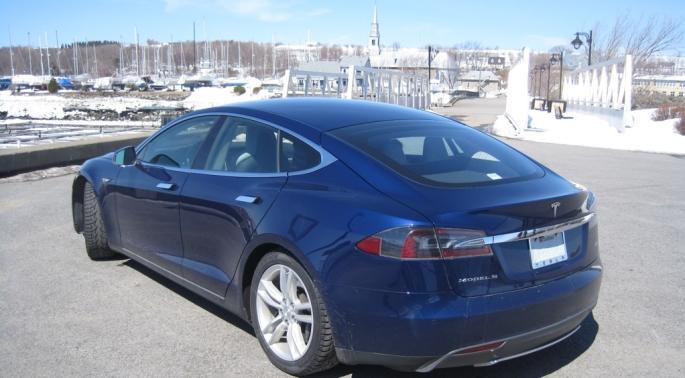 Tesla fin.jpg