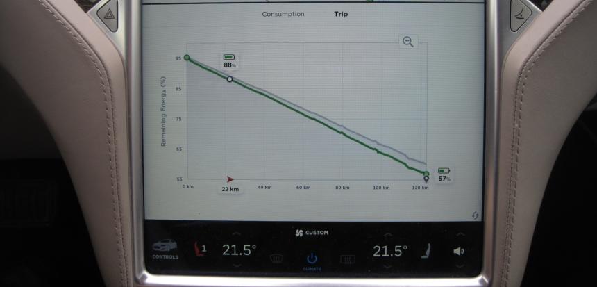 Tesla Graph.jpg