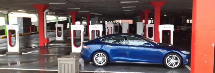 Tesla Place Vertu.jpg
