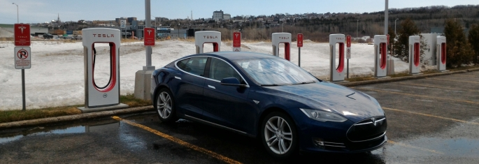 Tesla RdL.jpg
