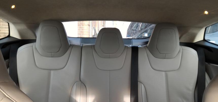 Tesla rear seat.jpg