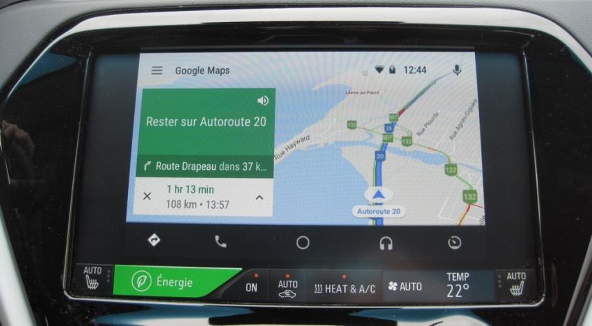 Bolt GPS.jpg