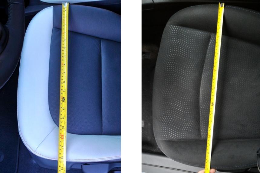Bolt Seats.jpg