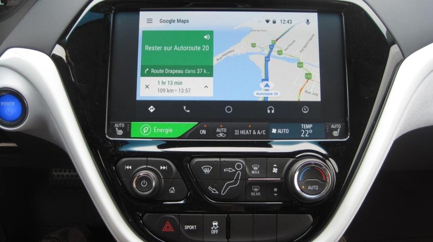 Bolt dash GPS.jpg