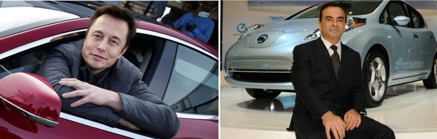 Musk Ghosn.jpg