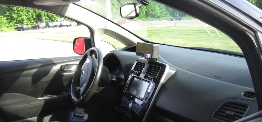 Taxi Repentigny3