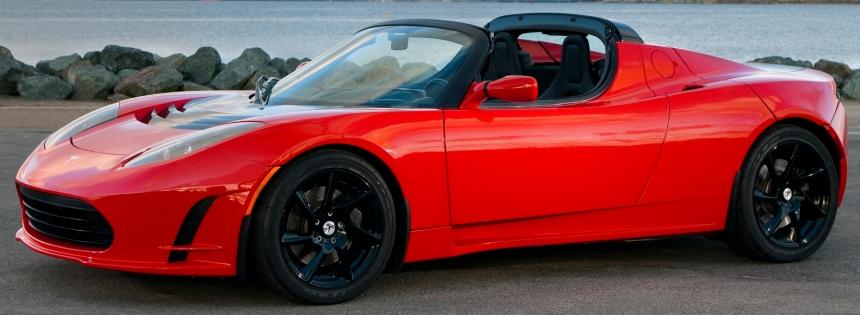 044Exp Tesla Roadster