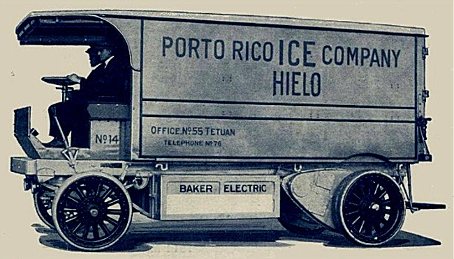 046 Evolu2 Baker Truck.jpg