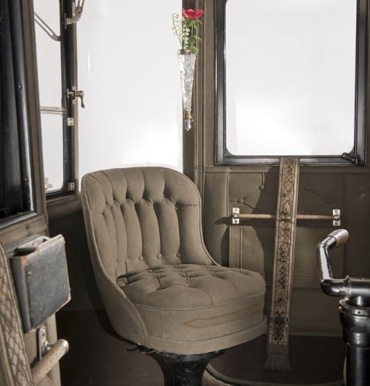 046 Evolu2 Detroit 1914 Clara Ford THF91026