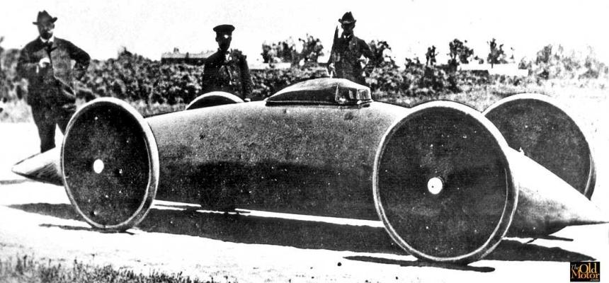 046 Evolu2 Torpedo