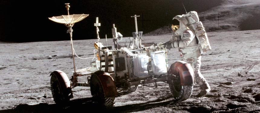 047 Evolu3 Lunar2