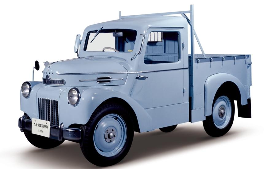 047 Evolu3 Tama camion