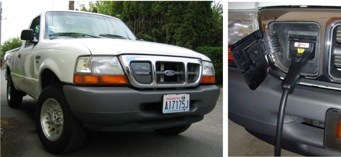 048 Evolu4 Ford
