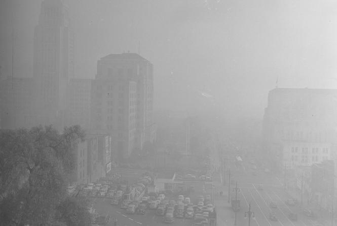 048 Evolu4 Smog