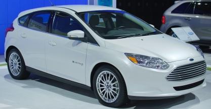 049 Evolu5 Ford.jpg
