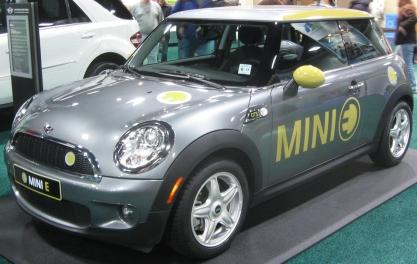 049 Evolu5 Mini