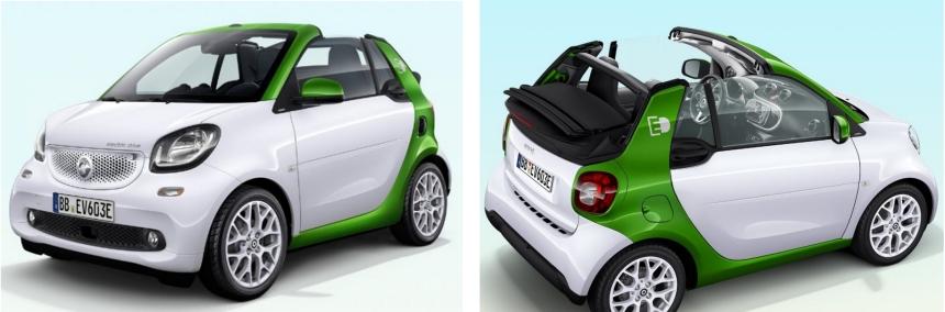 049 Evolu5 Smart new