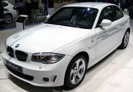 050 Evolu6 BMW Activ