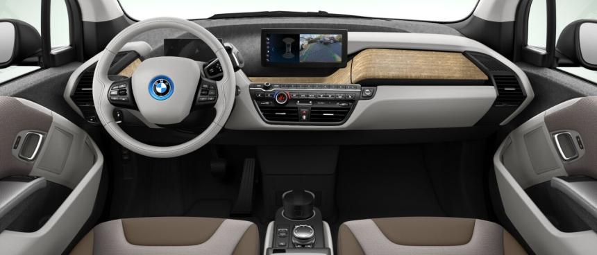 050 Evolu6 BMW Ins