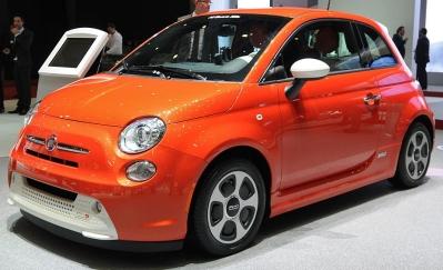 050 Evolu6 Fiat
