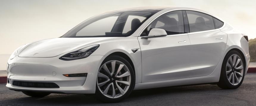 051 Evolu7 Tesla 3