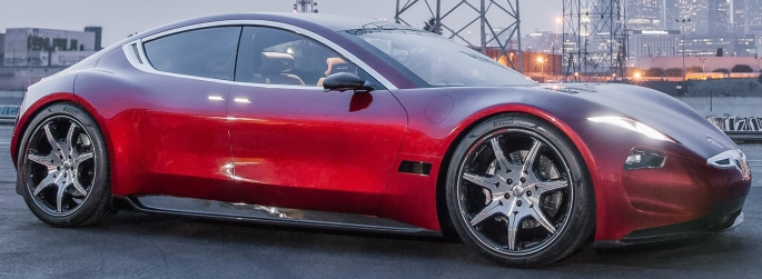 052 Evolu8 Fisker side