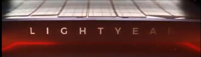 052 Evolu8 Lightyear2