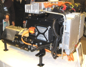 054 Evolu10 Ecotuned moteur1