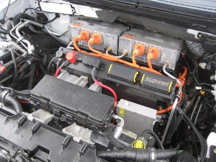 054 Evolu10 Ecotuned moteur2