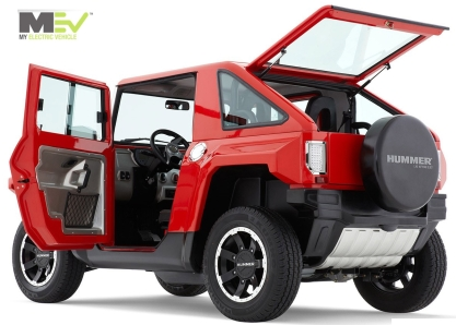 054 Evolu9 Hummer Rear