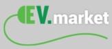 057 TM3 EVmarket