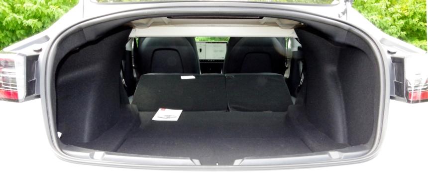 058 TM3 Analyse inside trunk
