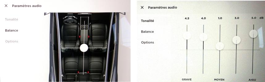 059 TM3 Analyse2 audio adjust