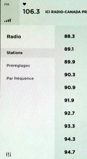 059 TM3 Analyse2 audio adjust2