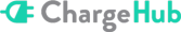 ChargeHub-Logo.png