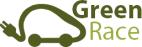 greenrace.png
