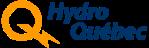 logo-hydro-quebec-couleur.png