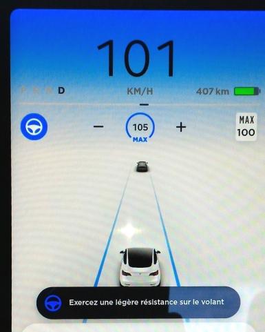 060 TM3 Voy Autopilot2
