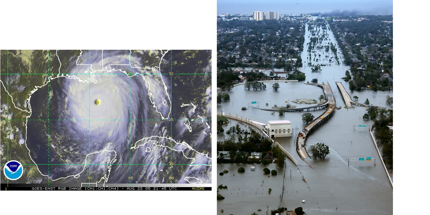 061 Climat Katrina