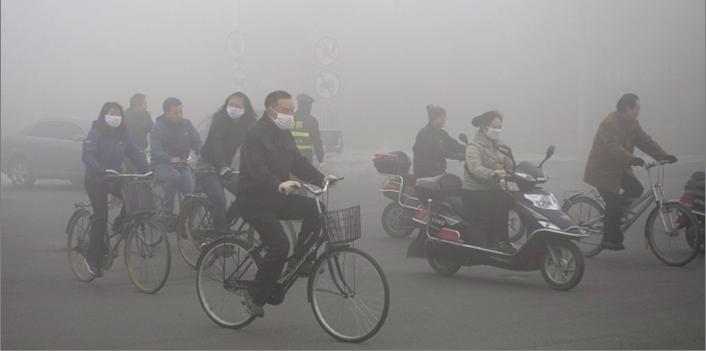 061 Climat Smog Cn