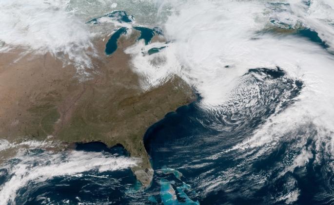 064 Floride Cyclone
