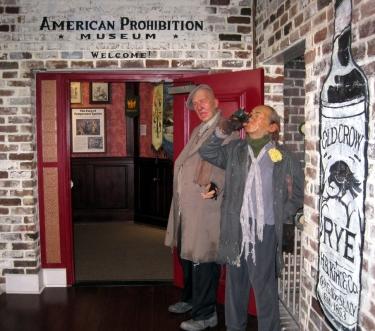 064 Floride Prohibition