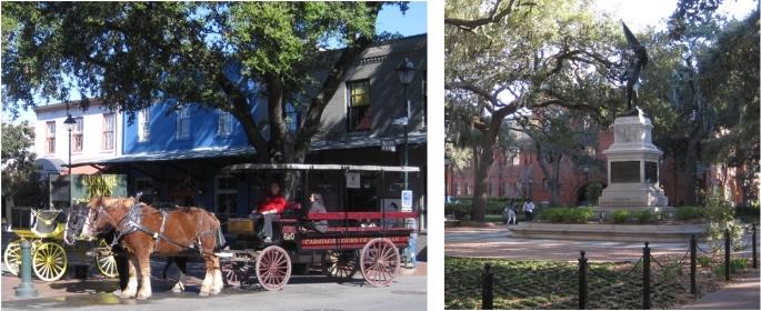 064 Floride Savannah