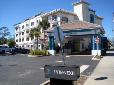 064 Floride Villa Victor