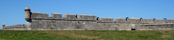 065 Floride StA Castillo