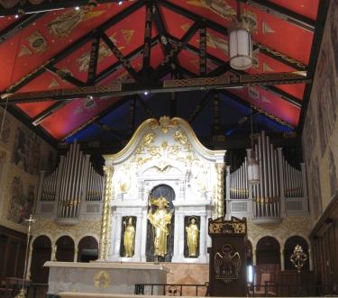 065 Floride StA Church